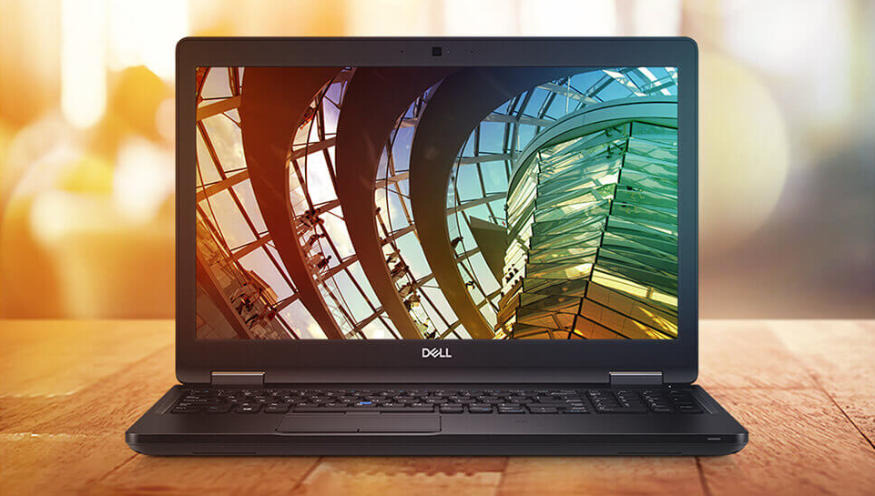 Sprawdzamy dziś laptopa, który ma bardzo dużo mocy, a jednocześnie jego cena nie jest powalająco wysoka