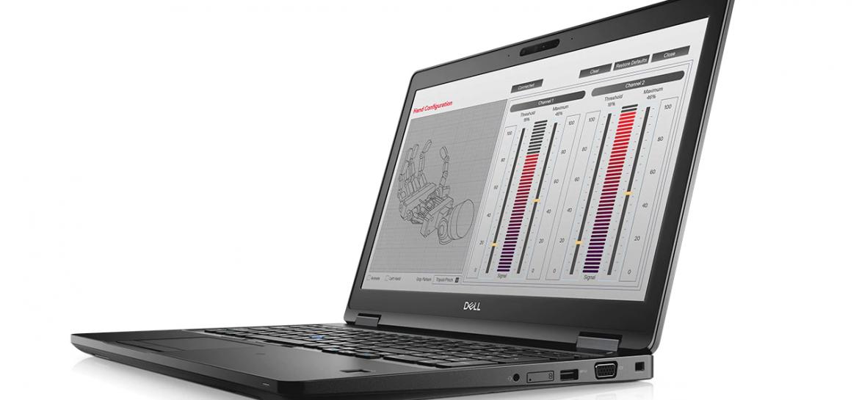 Czy warto zakupić tego typu komputer, który teoretycznie posiada możliwości zbliżone do ultrabooków i laptopów niższej klasy? Otóż tak i jest jedna ważna sprawa, o której musimy wiedzieć