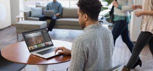 Wybór odpowiedniego komputera czy laptopa wiąże się z szeregiem problemów