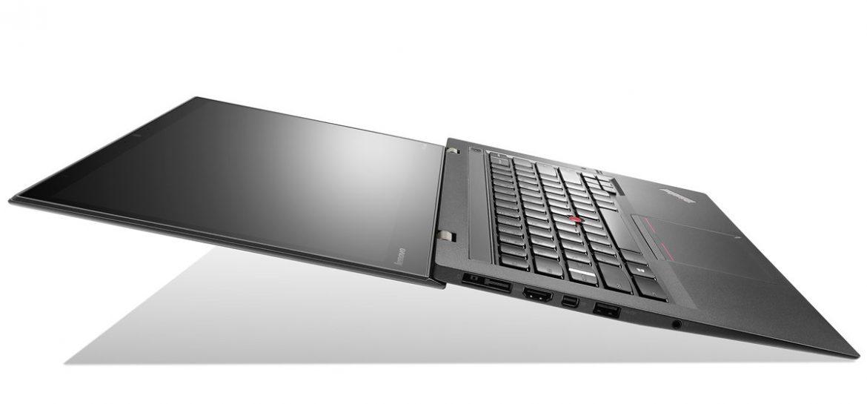 Lenovo od kilku lat stara się, by ich sprzęt wyróżniał się na rynku nie tylko stosowanymi technologiami, ale również użytymi materiałami