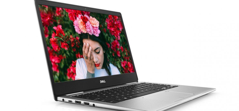 Zabezpieczenie laptopa jest bardzo ważne zwłaszcza dla laptopów biznesowych