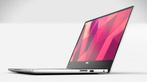 Laptop posiadający duży ekran ma bardzo wiele zalet, choć zdarzają mu się też wady
