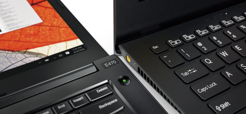 Zakup odpowiedniego sprzętu komputerowego jest niezwykle ważnym elementem szczególnie biorąc pod uwagę, że urządzenie to będzie służyć do pracy