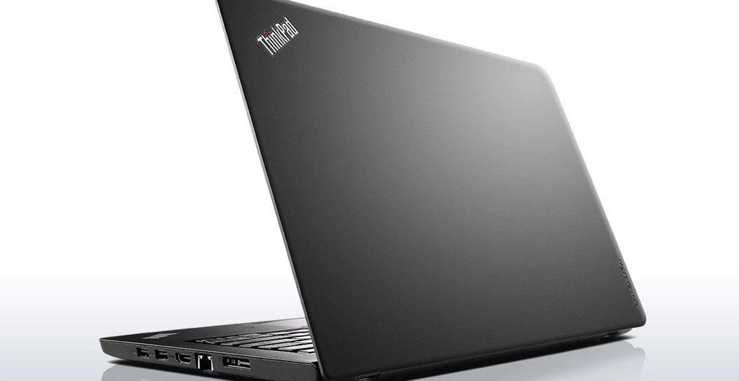 Praca z urządzeniem przenośnym typu laptop powinna wiązać się przede wszystkim z komfortem podczas jego użytkowania