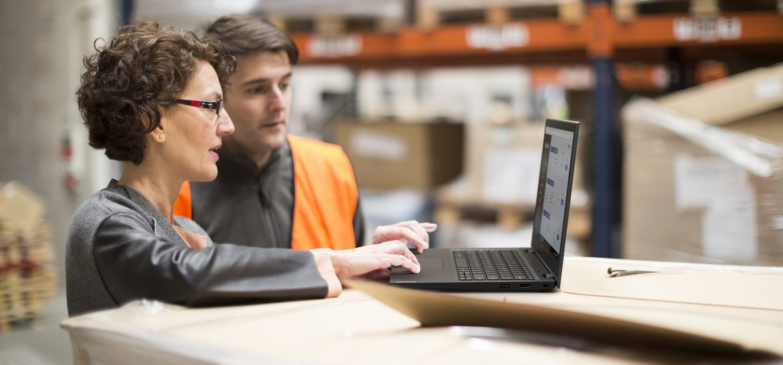 Nowa generacjaLenovo ThinkPad X390 Yogawchodzi na wyższy poziom