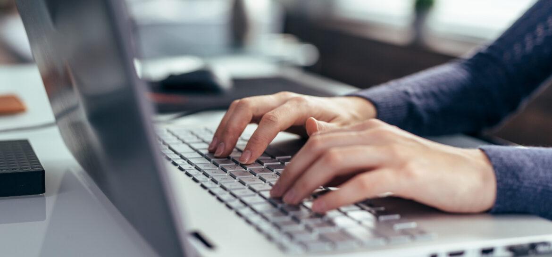 Ceny laptopów to dla wielu osób poważny problem